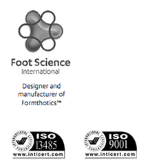 footer-logo's