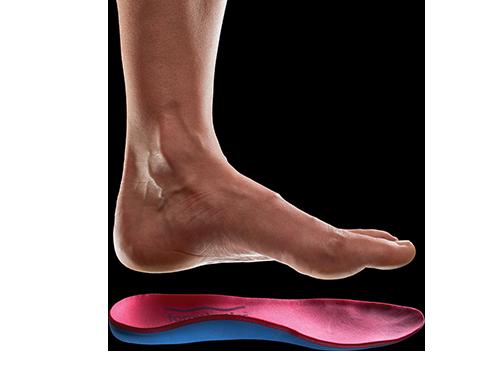 voet2